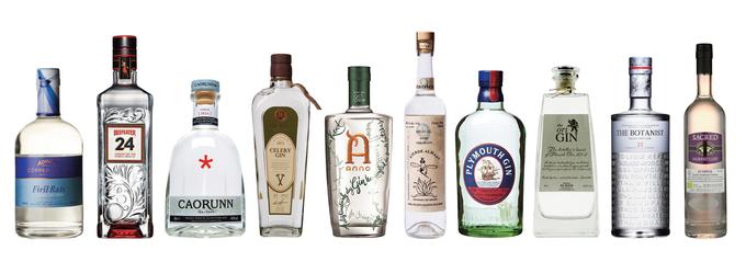 three cheers gin festival comes to carlisle cc easyblog. Black Bedroom Furniture Sets. Home Design Ideas