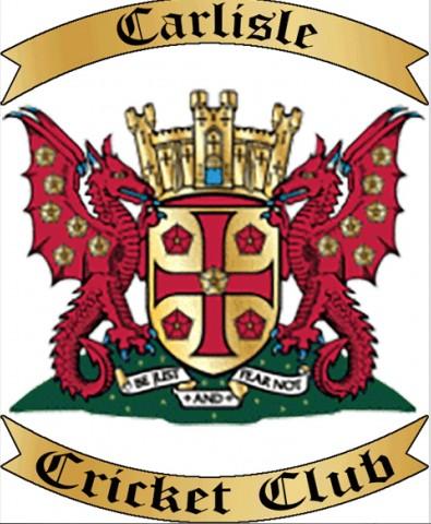 logo-use