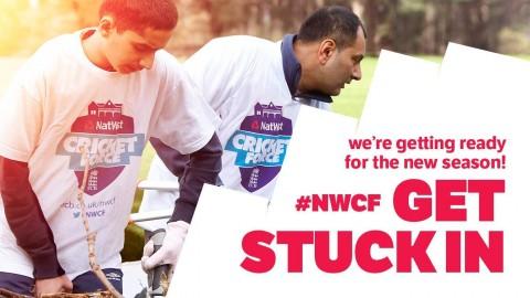 NatWest_CricketForce_2017