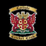 Carlisle Cricket Club